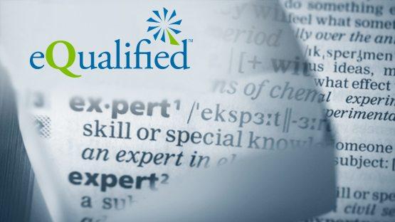 Qualifizierungen