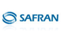 SAFRAN Group