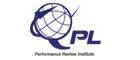 Lista de productos aeroespaciales acreditados