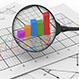 Nadcap Supplier Survey Results Announced
