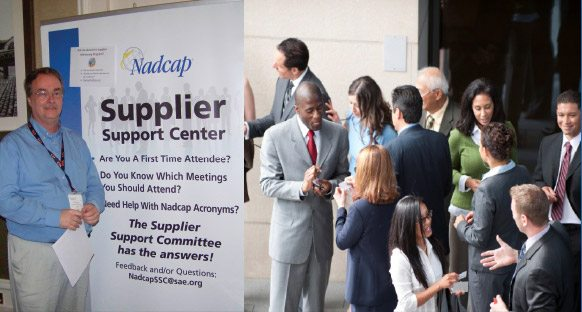 Supplier Support Committee