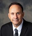 Michael J. Hayward