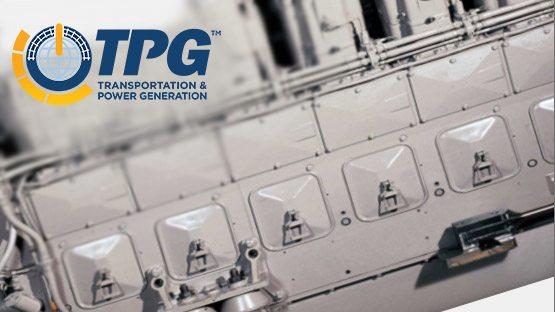 Transportation & Power Generation