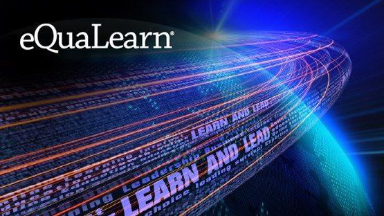Обучение eQuaLearn