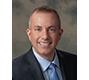 Brian Trybend, CPA (PRI Secretary)