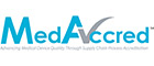 MedAccred