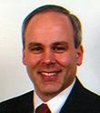 Randy Daugharthy