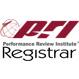 PRI Registrar Acquisition of GWR