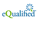 Discover eQualified in Paris this June