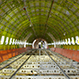 First Nadcap Accreditation Awarded for Aero Structure Assembly to Lee Aerospace Inc.