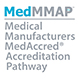 MedAccred Management Council Supplier Event and Panel Discussion